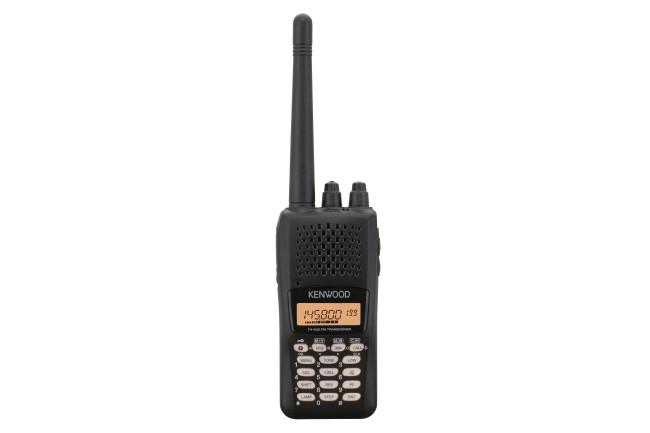 Radio TH-K20E