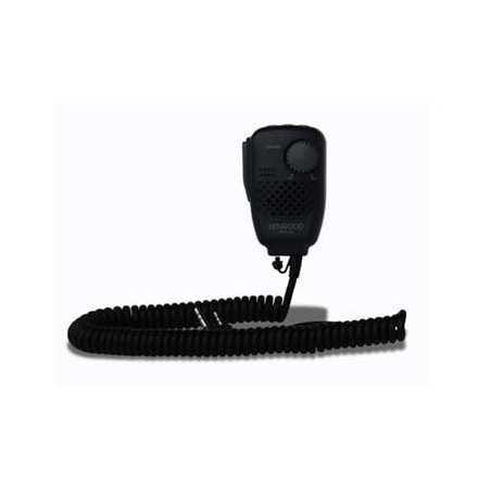Microphones SMC 34