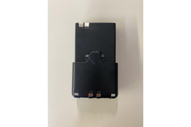 Batterie PB-34H (Kenwood TH22)