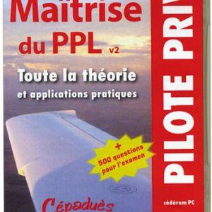 La maîtrise du PPL