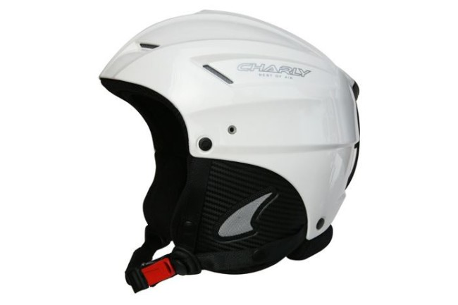 Casque de parapente Charly Loop