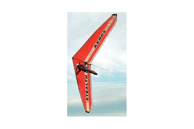 Aeros Combat 1 15