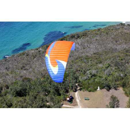 Flow Paragliders : Ace2
