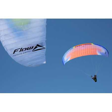 ACE Flow Paragliders