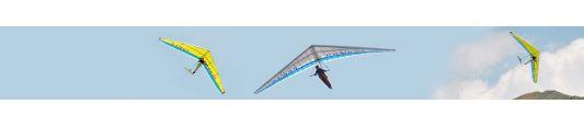 Delta Aeros