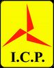 I.C.P