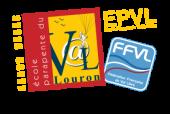 EPVL - Ecole de Parapente de Val Louron