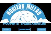 Horizon Millau