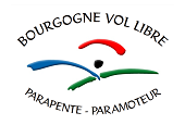 Bourgogne Vol Libre - Air Sport Addict